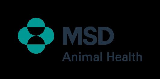 MSD Animal Health Magyarország